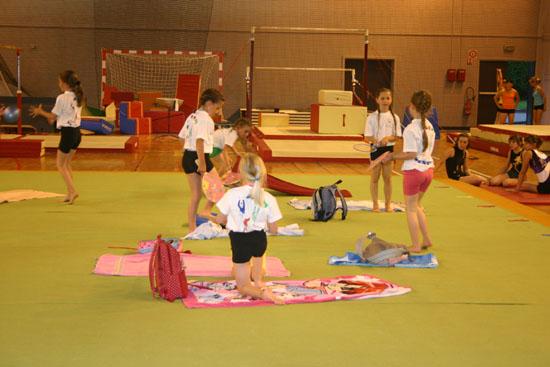 Fete de la Gym 2009 89