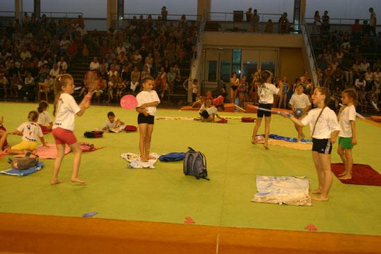 Fete de la Gym 2009 90