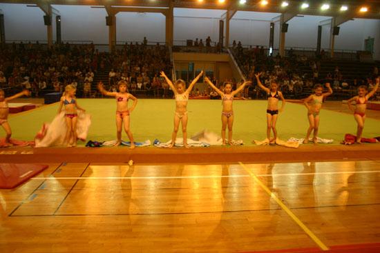 Fete de la Gym 2009 91