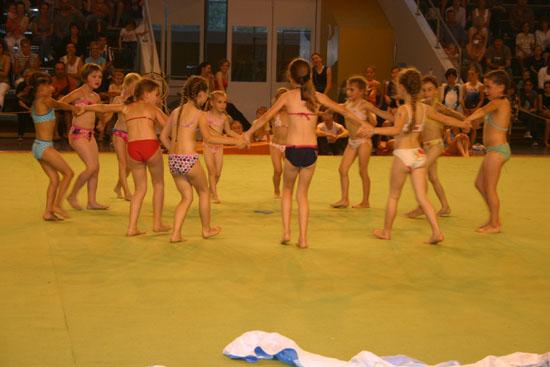 Fete de la Gym 2009 92