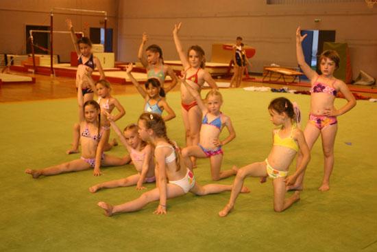 Fete de la Gym 2009 93