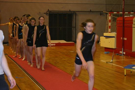 Fete de la Gym 2009 94