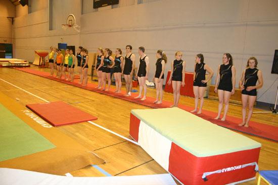 Fete de la Gym 2009 95