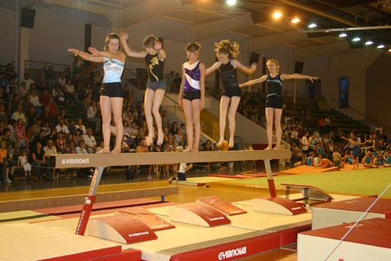 Fete de la Gym 2009 99