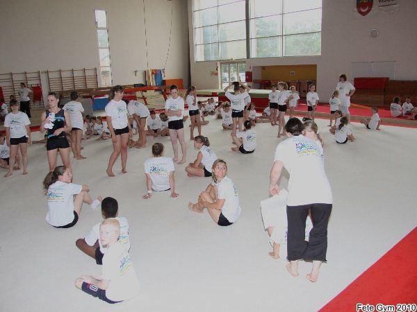 Fete Gym_006