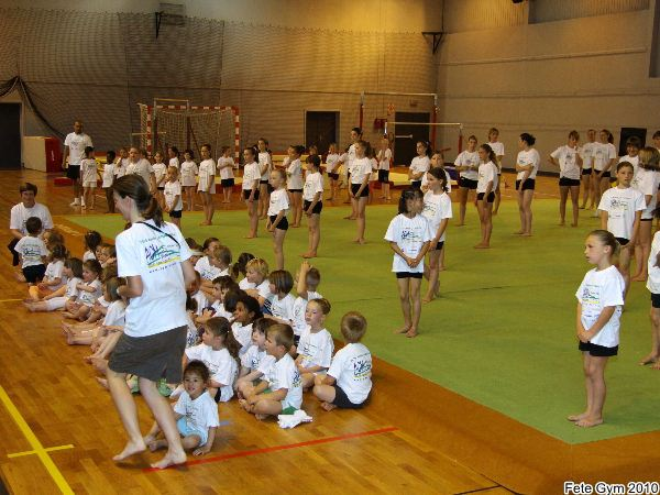 Fete Gym_012