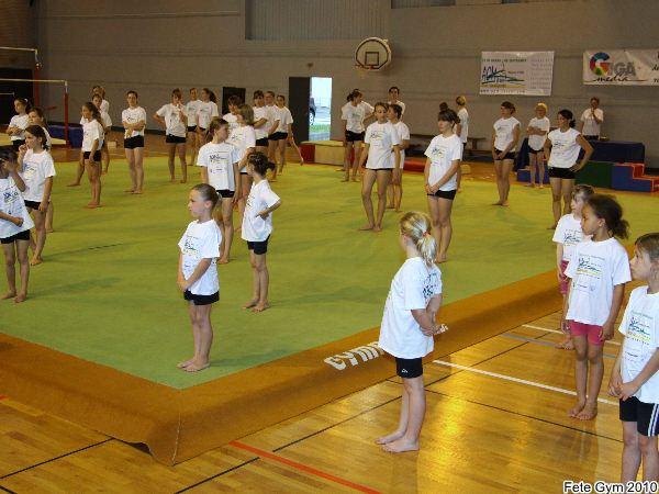 Fete Gym_013