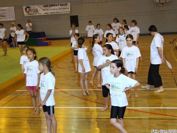 Fete Gym_014