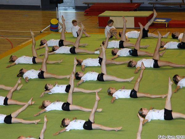 Fete Gym_018
