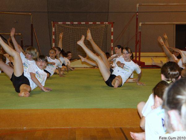 Fete Gym_022