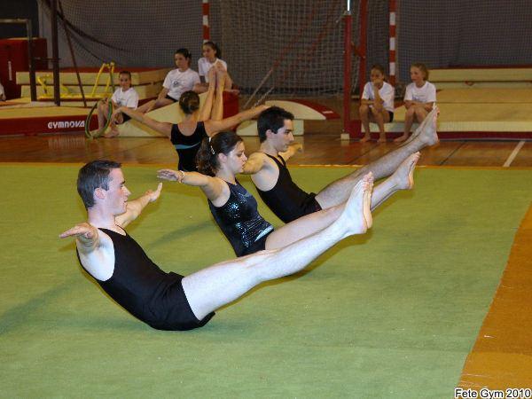 Fete Gym_025