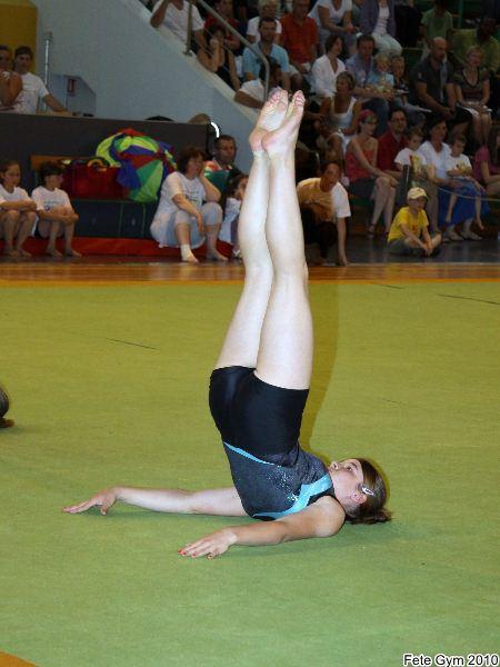 Fete Gym_026