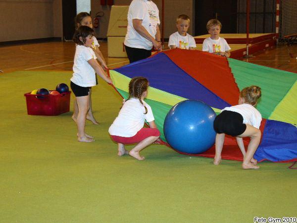 Fete Gym_051