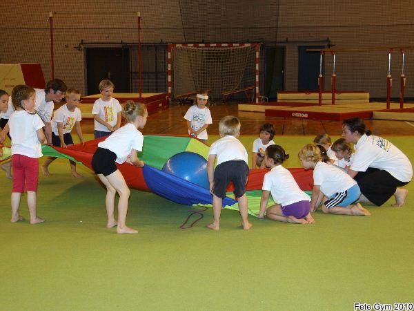Fete Gym_053