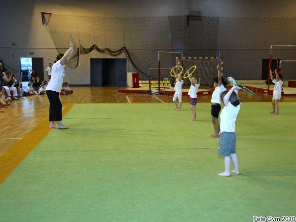 Fete Gym_057