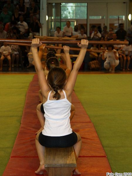 Fete Gym_068