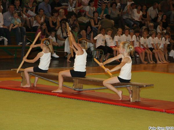 Fete Gym_069