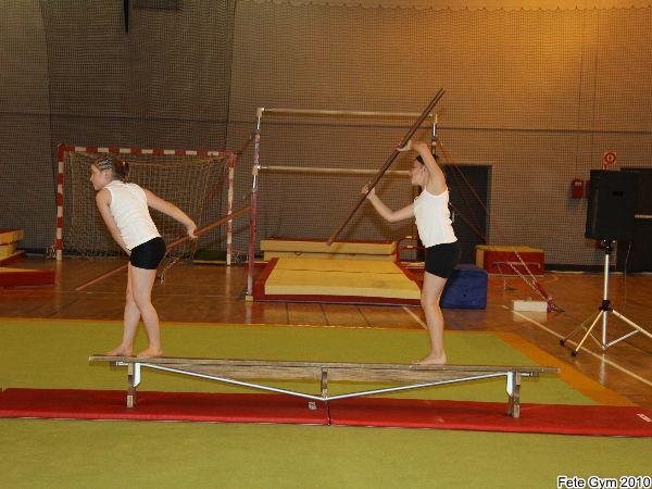 Fete Gym_071