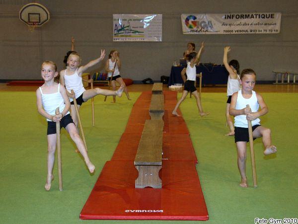 Fete Gym_073