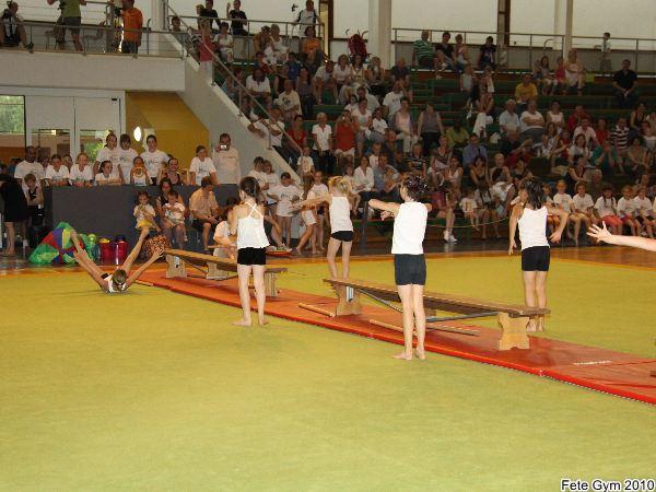 Fete Gym_074