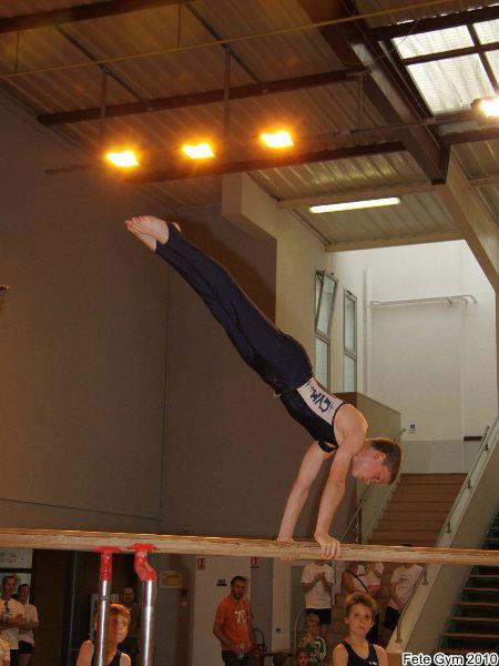 Fete Gym_078