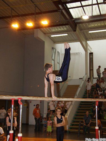 Fete Gym_079