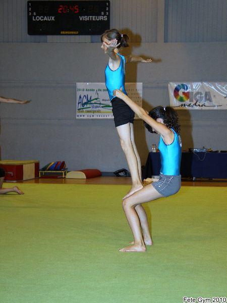 Fete Gym_080