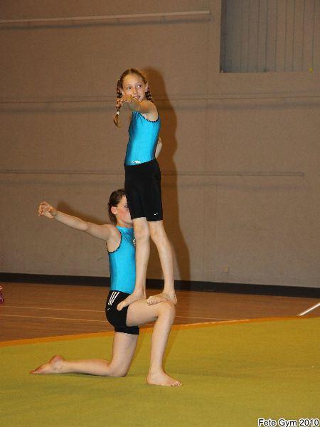 Fete Gym_081