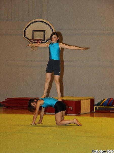 Fete Gym_082