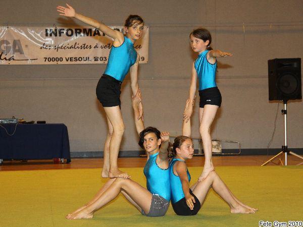 Fete Gym_083