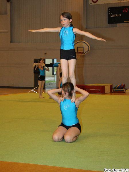 Fete Gym_084