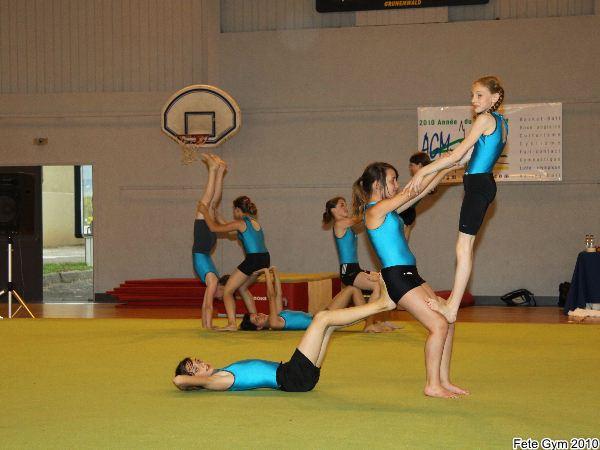 Fete Gym_085