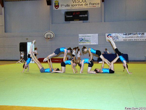 Fete Gym_086