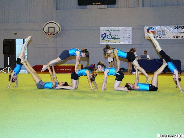 Fete Gym_087