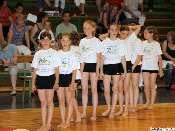 Fete Gym_088