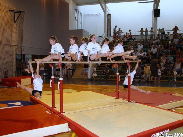 Fete Gym_089
