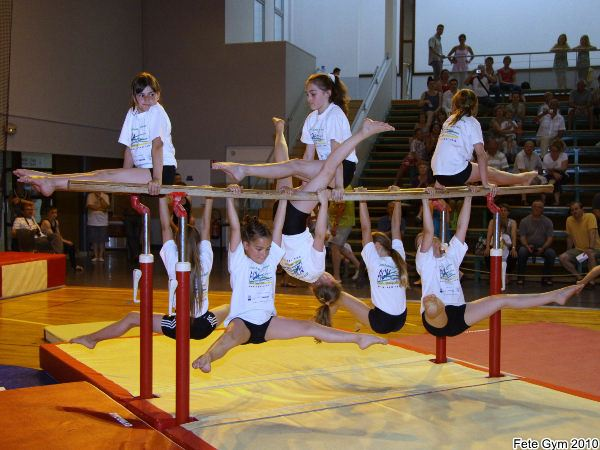Fete Gym_091