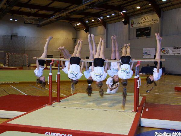 Fete Gym_092