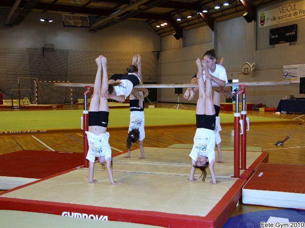 Fete Gym_093