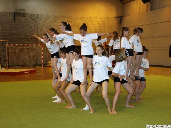 Fete Gym_097