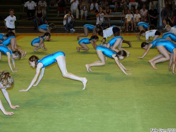 Fete Gym_099