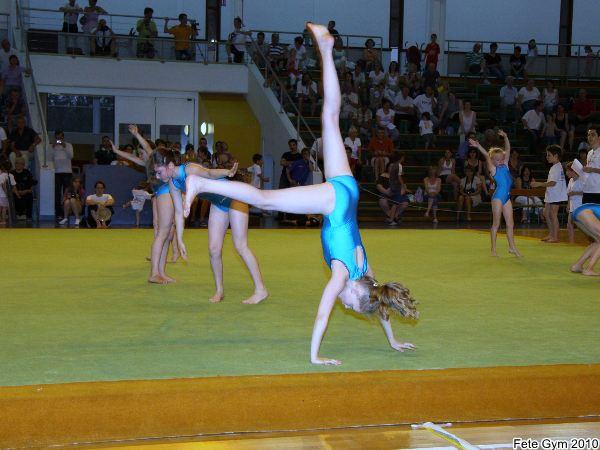 Fete Gym_103