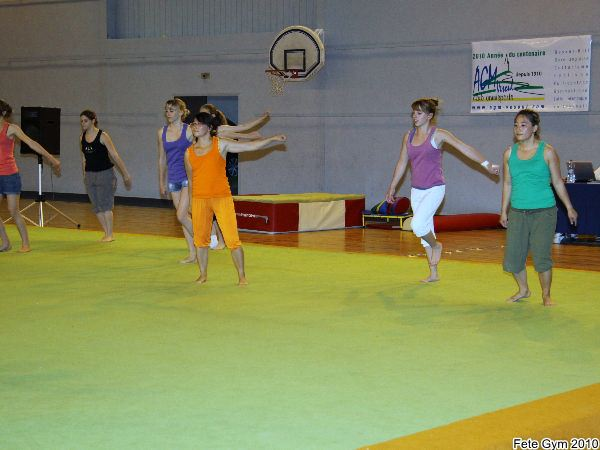 Fete Gym_107