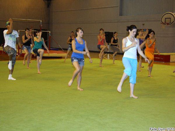 Fete Gym_108