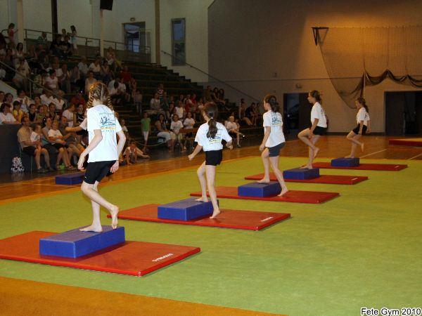 Fete Gym_110