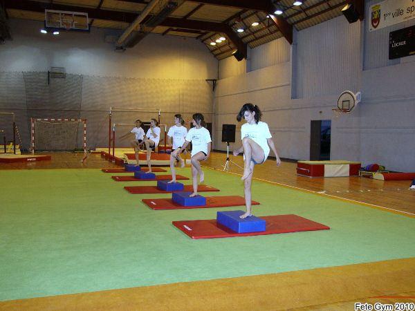 Fete Gym_111