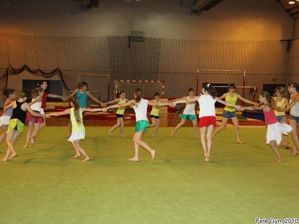Fete Gym_134