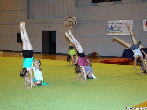 Fete Gym_136