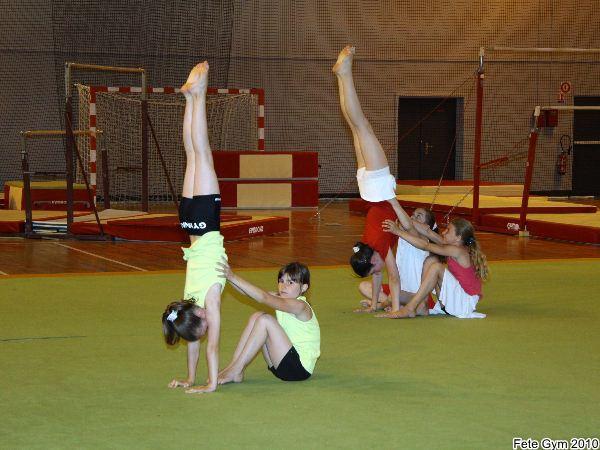 Fete Gym_137