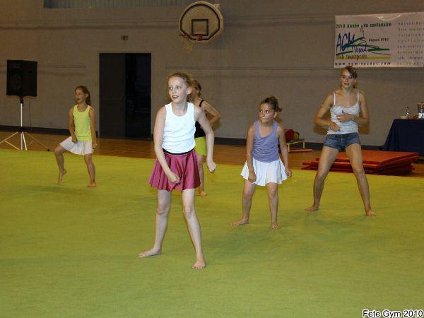 Fete Gym_138